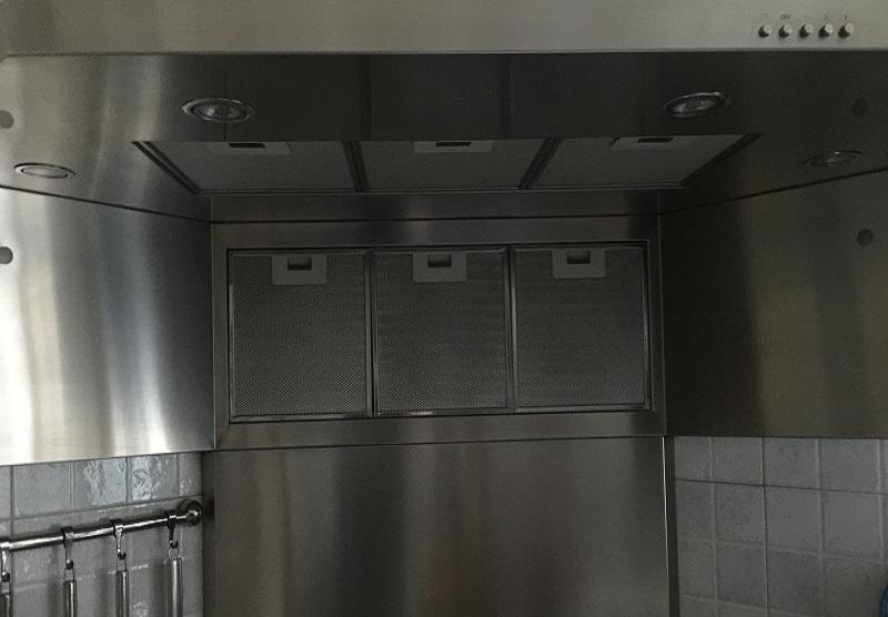 riparazione-assistenza-saronno-varese-como-milano-monza-brianza-cappa-angolo