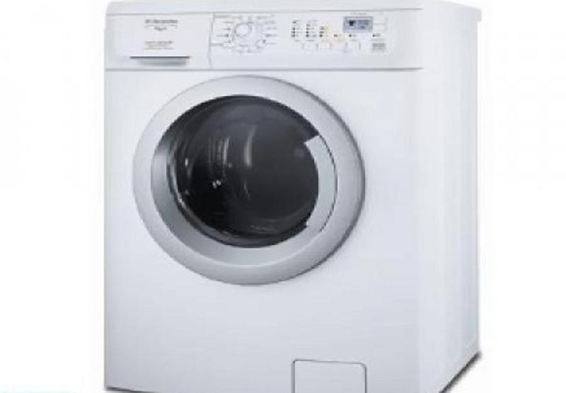 riparazione-assistenza-saronno-varese-como-milano-monza-brianza-lavasciuga-electrolux-ww1674
