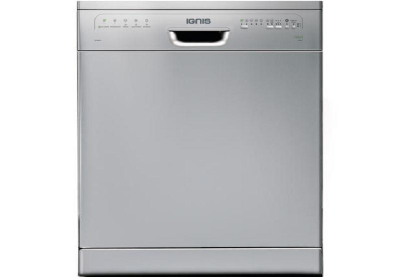 riparazione-assistenza-saronno-varese-como-milano-monza-brianza-lavastoviglie-ignis-lpa