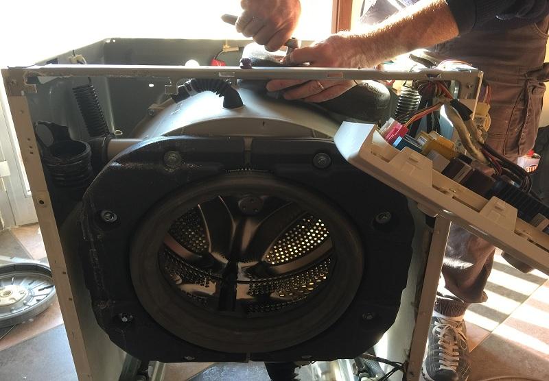 riparazione-assistenza-saronno-varese-como-milano-monza-brianza-lavatrice-lg-wd