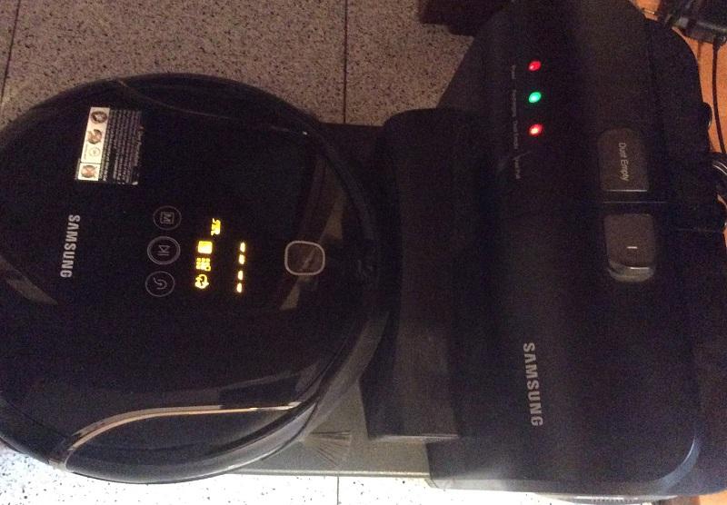 riparazione-assistenza-saronno-varese-como-milano-monza-brianza-robot-samsung-sr8980