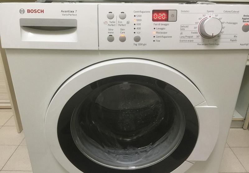 riparazione-assistenza-saronno-varese-como-milano-monza-brianza-lavatrice-bosch-avantixx
