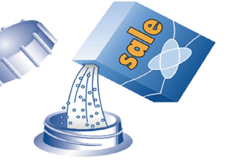 riparazione-assistenza-saronno-varese-como-milano-monza-brianza-lavastoviglie-sale