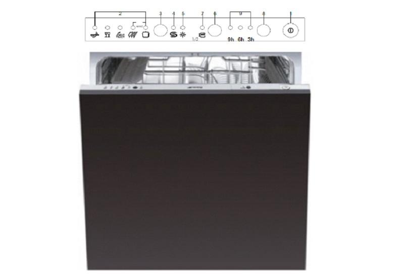 riparazione-assistenza-saronno-varese-como-milano-monza-brianza-lavastoviglie-smeg-st1123