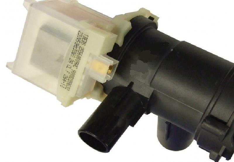riparazione-assistenza-saronno-varese-como-milano-monza-brianza-lavatrice-bosch-classixx5-pompa