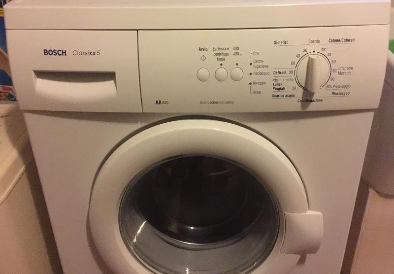riparazione-assistenza-saronno-varese-como-milano-monza-brianza-lavatrice-bosch-classixx5