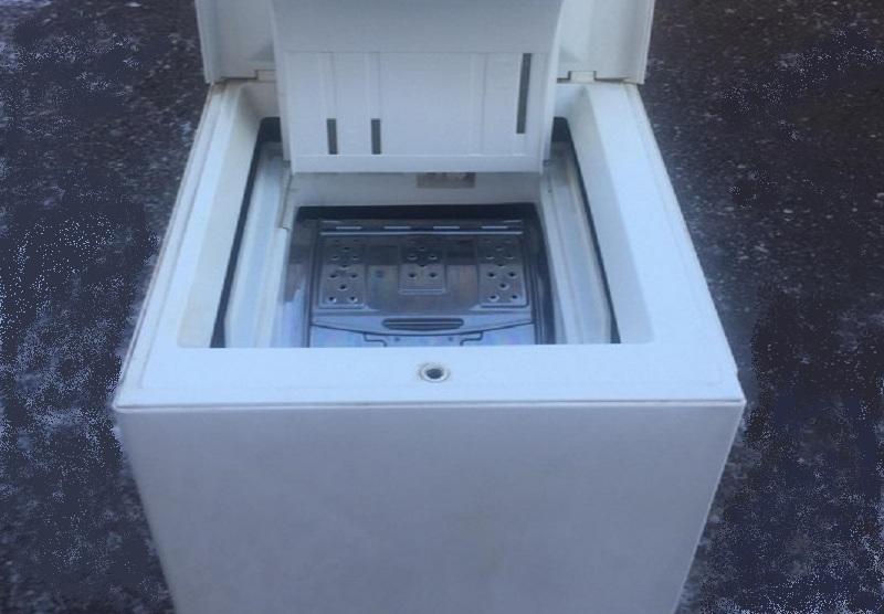 riparazione-assistenza-saronno-varese-como-milano-monza-brianza-lavatrice-caricaalto