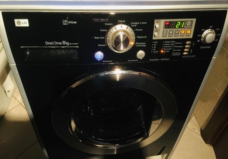 riparazione-assistenza-saronno-varese-como-milano-monza-brianza-lavatrice-lg
