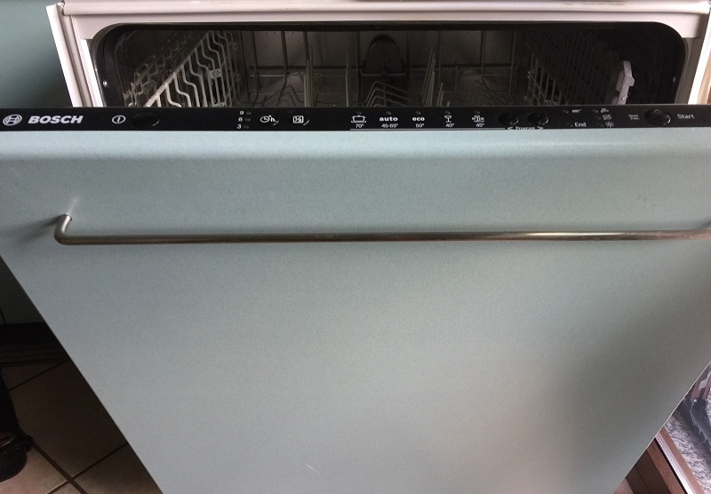 riparazione-assistenza-saronno-varese-como-milano-monza-brianza-lavastoviglie-bosch-smv