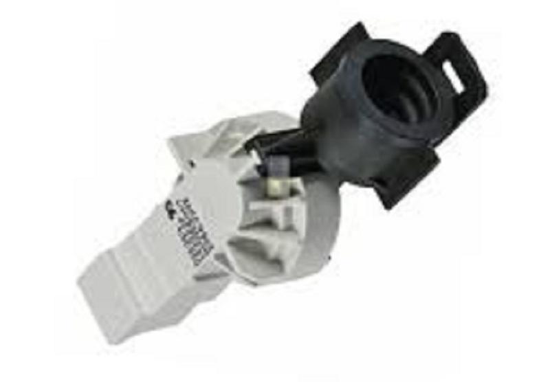 riparazione-assistenza-saronno-varese-como-milano-monza-brianza-lavastoviglie-electrolux-press