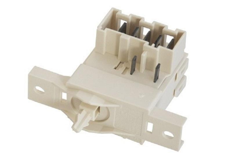 riparazione-assistenza-saronno-varese-como-milano-monza-brianza-lavastoviglie-electrolux-rsf64010-int