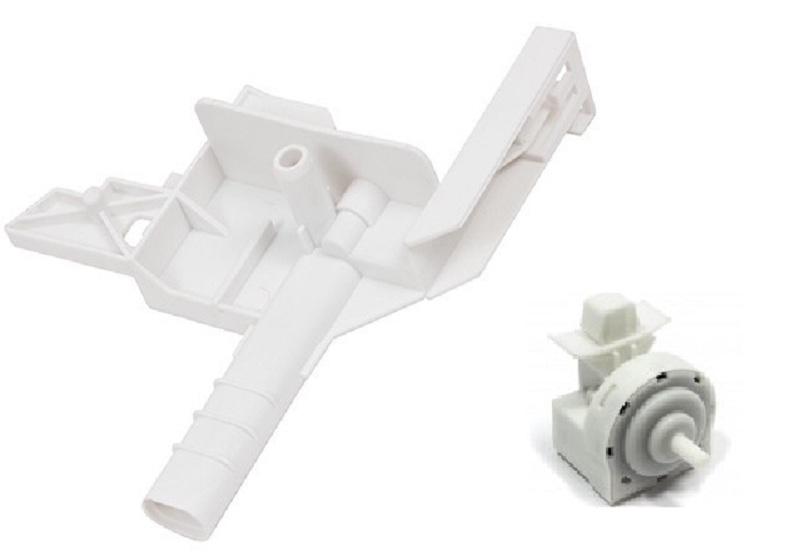 riparazione-assistenza-saronno-varese-como-milano-monza-brianza-lavastoviglie-electrolux-trappola