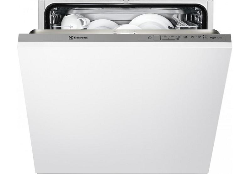 riparazione-assistenza-saronno-varese-como-milano-monza-brianza-lavastoviglie-electrolux-tt403