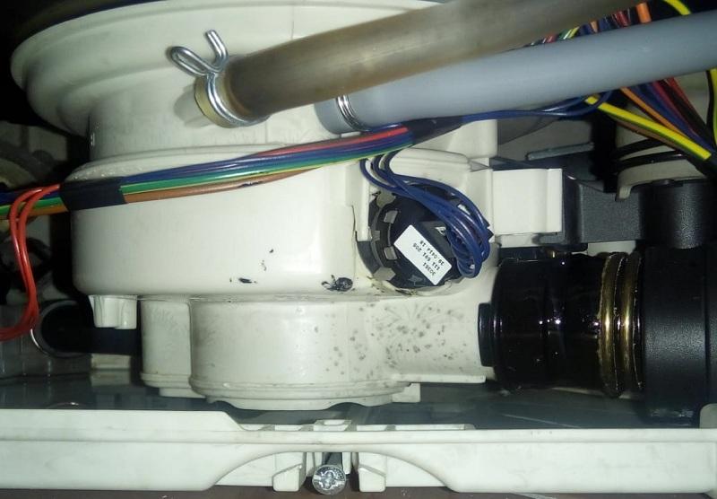 riparazione-assistenza-saronno-varese-como-milano-monza-lavastoviglie-rex-tt08e-sensore