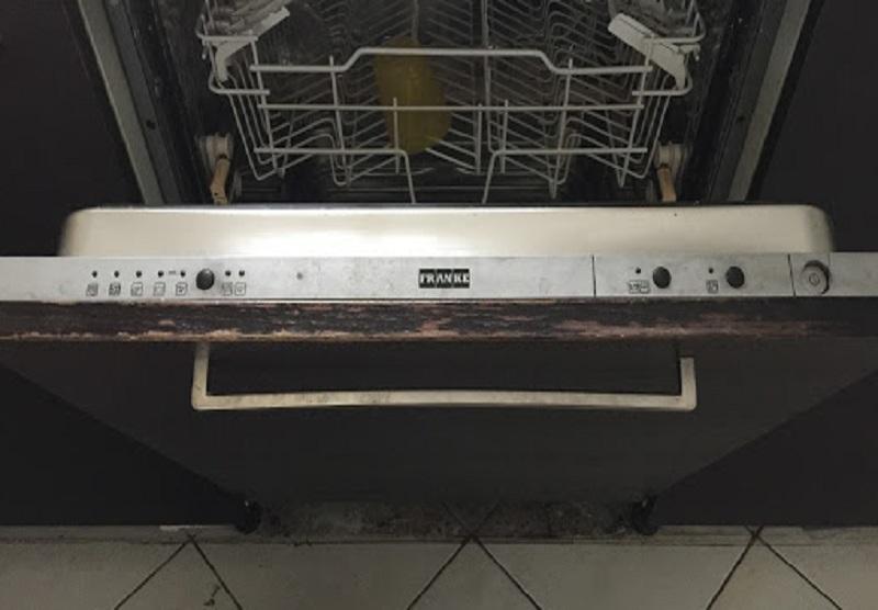 riparazione-assistenza-saronno-varese-como-milano-monza-brianza-lavastoviglie-franke