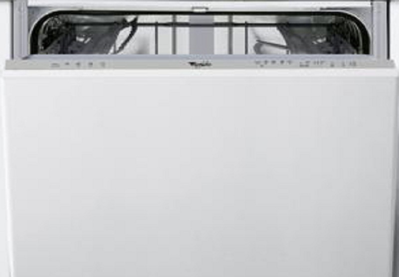 riparazione-assistenza-saronno-varese-como-milano-monza-brianza-lavastoviglie-whirlpool-wp75-4