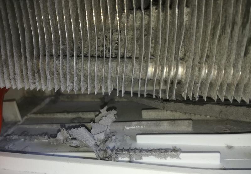 riparazione-assistenza-saronno-varese-como-milano-monza-brianza-asciugatrice-pulizia