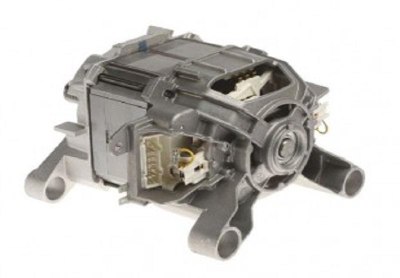 riparazione-assistenza-saronno-varese-como-milano-monza-brianza-lavatrice-bosch-motore