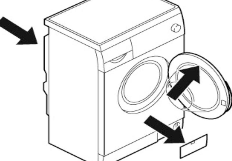 riparazione-assistenza-saronno-varese-como-milano-monza-brianza-lavatrice-bosch-modello