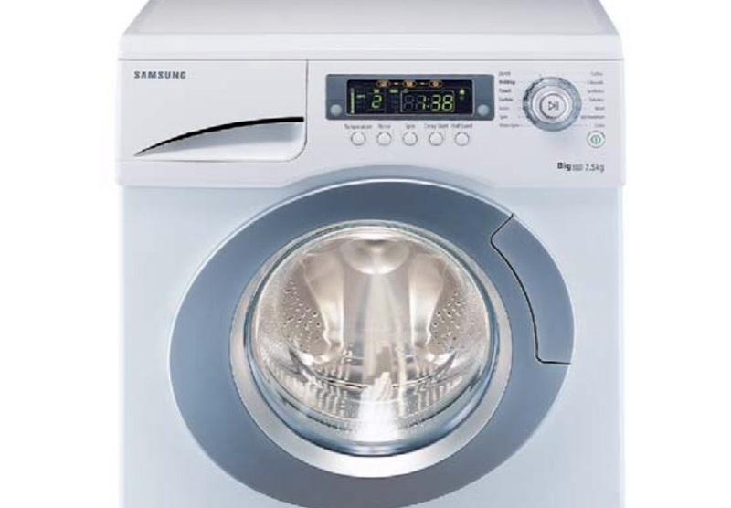 riparazione-assistenza-saronno-varese-como-milano-monza-brianza-lavatrice-samsung-Q1636VGW