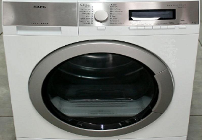 riparazione-assistenza-saronno-varese-como-milano-monza-brianza-asciugatrice-AEG-t86590