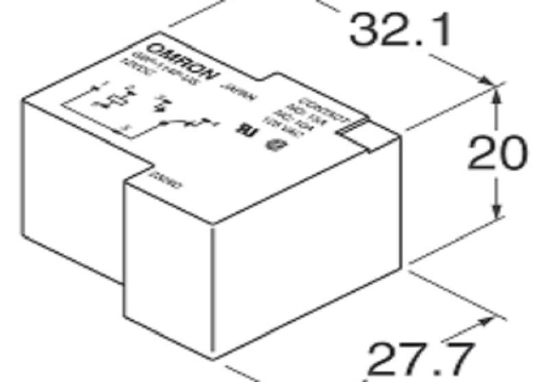 riparazione-assistenza-saronno-varese-como-monza-brianza-milano-power-one-abb-rele