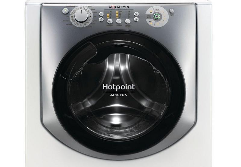 riparazione-assistenza-saronno-varese-como-milano-monza-brianza-lavatrice-hotpoint-aqualtis-aqgf