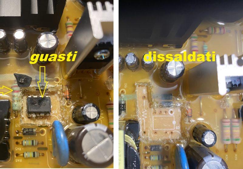riparazione-assistenza-saronno-lavatrice-samsung-scheda-1-2