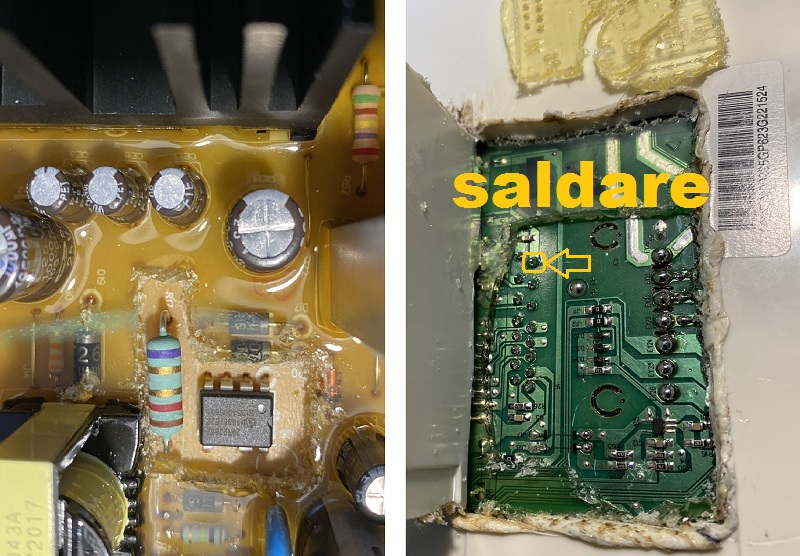 riparazione-assistenza-saronno-lavatrice-samsung-scheda-3-4