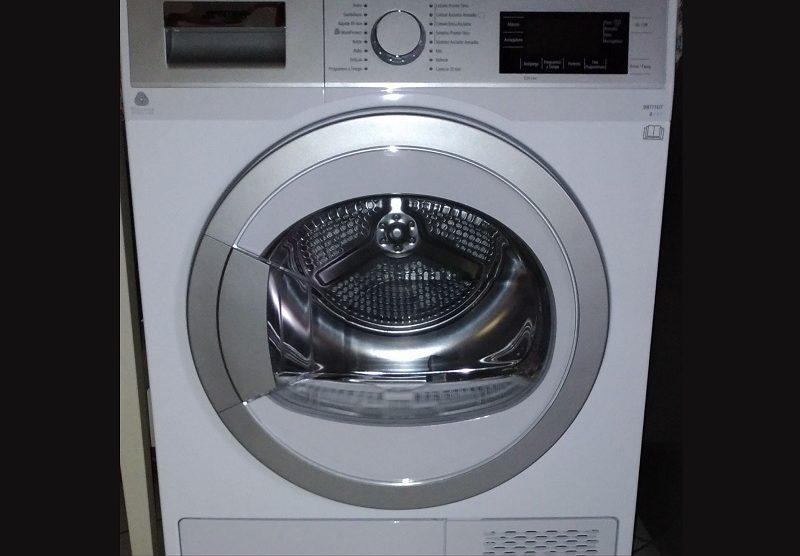 riparazione-assistenza-saronno-varese-como-milano-monza-brianza-asciugatrice-smeg