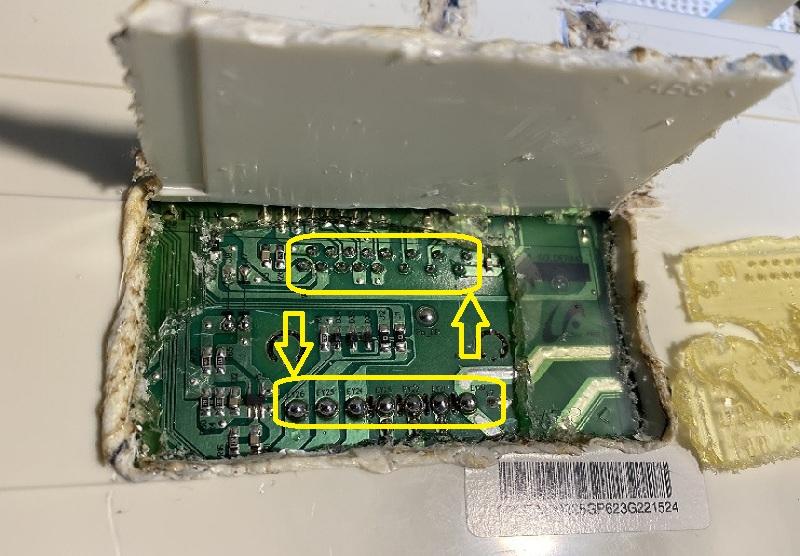 riparazione-assistenza-saronno-lavatrice-samsung-scheda-4