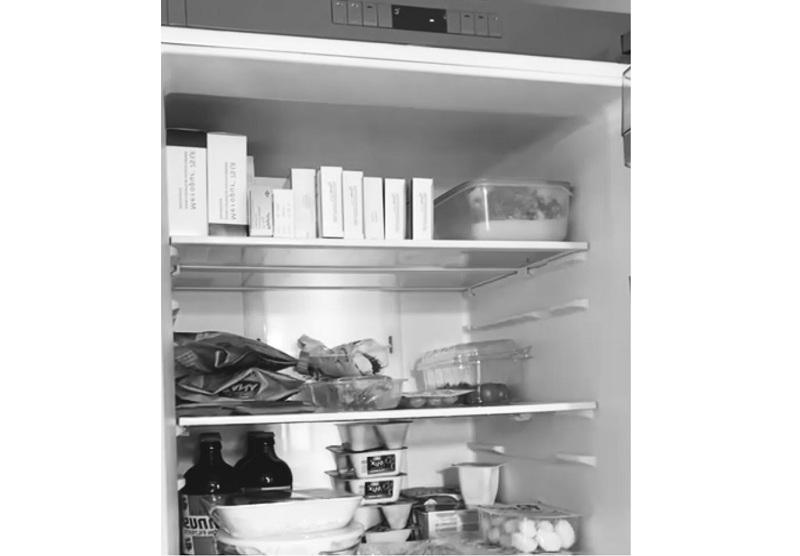 riparazione-assistenza-saronno-varese-como-milano-monza-brianza-frigo-haier-lampeggia