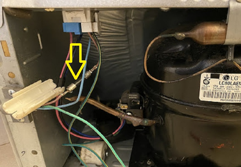 riparazione-assistenza-saronno-varese-como-milano-monza-brianza-frigo-lg-fusibile