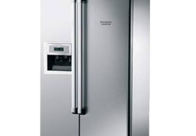 riparazione-assistenza-saronno-varese-como-milano-monza-brianza-frigor-ariston