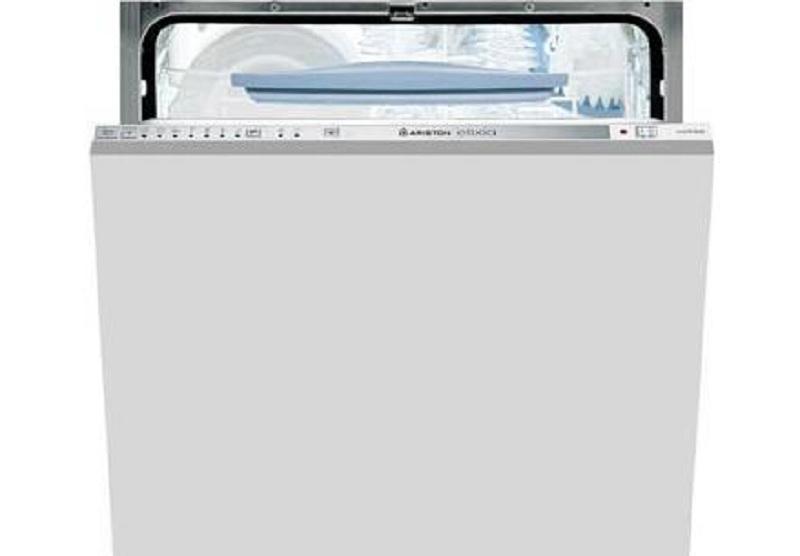riparazione-assistenza-saronno-varese-como-milano-monza-brianza-lavastoviglie-ariston-li675