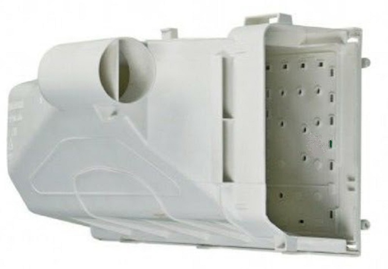riparazione-assistenza-saronno-varese-como-milano-monza-brianza-lavatrice-dispenser