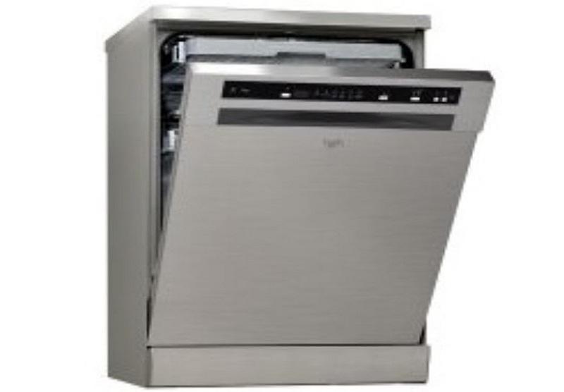 riparazione-assistenza-saronno-varese-como-milano-monza-brianza-lavastoviglie-whirlpool-adp