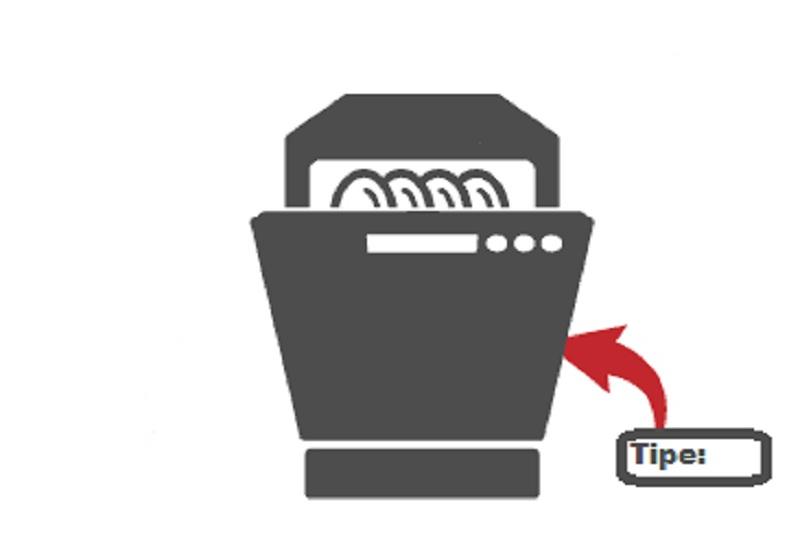 riparazione-assistenza-saronno-varese-como-milano-monza-brianza-lavastoviglie-whirlpool-etichetta