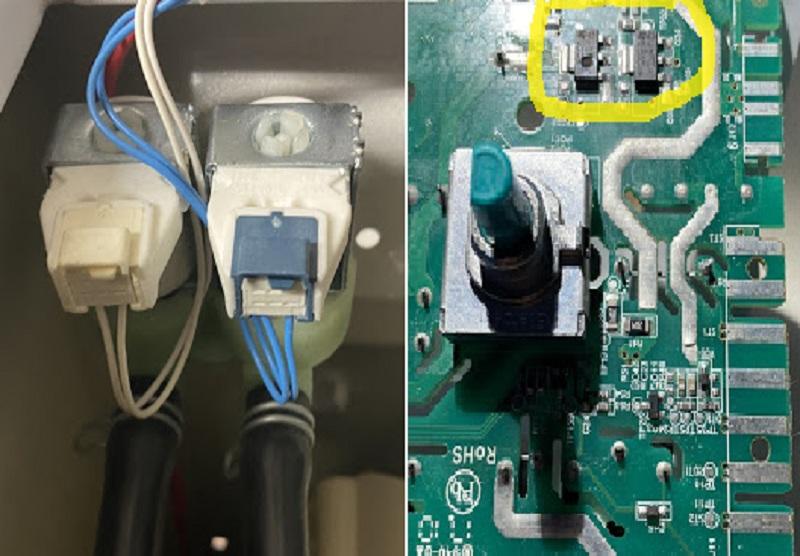 riparazione-assistenza-saronno-varese-como-milano-monza-brianza-lavatrice-hoover-elettrovalvole