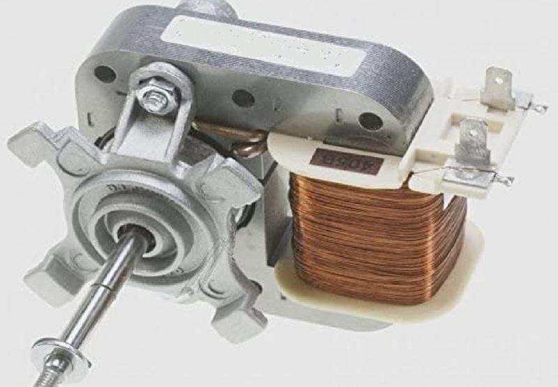 riparazione-assistenza-saronno-varese-como-milano-monza-brianza-forno-samsung-vent