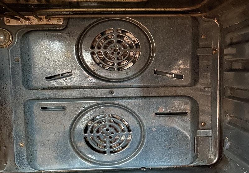 riparazione-assistenza-saronno-varese-como-milano-monza-brianza-forno-samsung