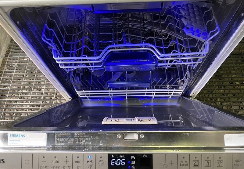 riparazione-assistenza-saronno-varese-como-milano-monza-brianza-lavastoviglie-siemens-E6