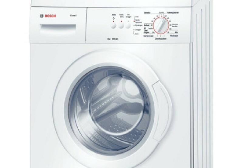 riparazione-assistenza-saronno-varese-como-milano-monza-brianza-lavatrice-bosch-wae