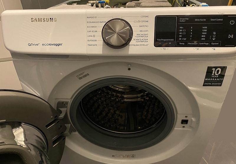 riparazione-assistenza-saronno-varese-como-milano-monza-brianza-lavatrice-samsung-ww80m642opwet
