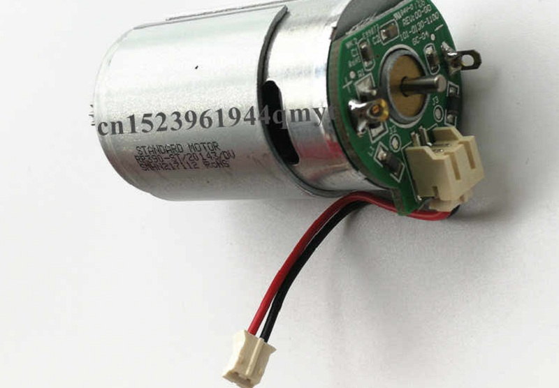 riparazione-assistenza-saronno-varese-como-milano-monza-brianza-robot-ilife-motor