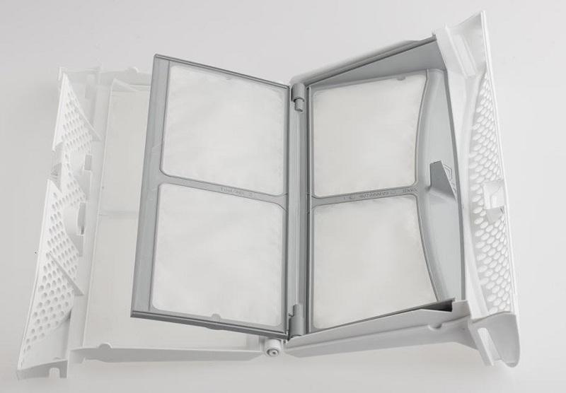 riparazione-assistenza-saronno-varese-como-milano-monza-brianza-asciugatrice-electrolux-filtri