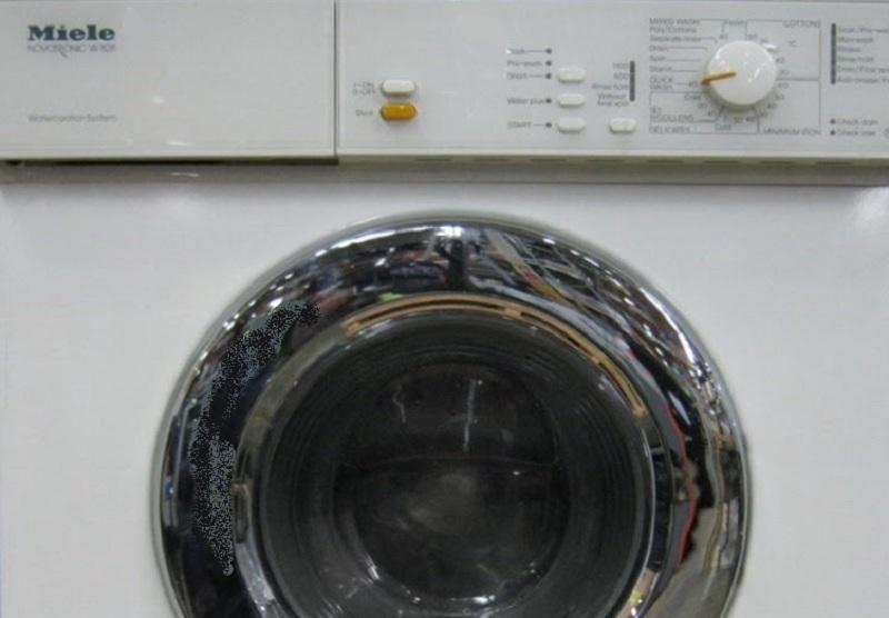 riparazione-assistenza-saronno-varese-como-milano-monza-brianza-lavatrice-miele-w82