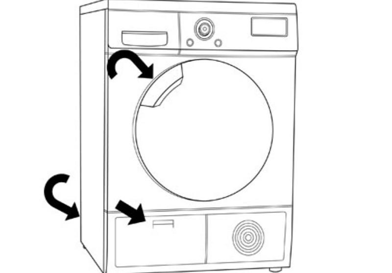 riparazione-assistenza-saronno-varese-como-milano-monza-brianza-asciugatrice-modello