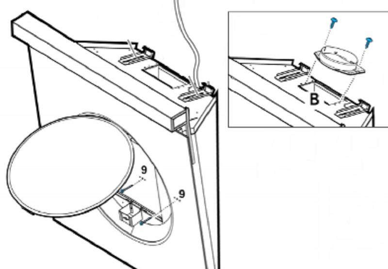 riparazione-assistenza-saronno-varese-como-milano-monza-brianza-cappa-elica-om-pdf