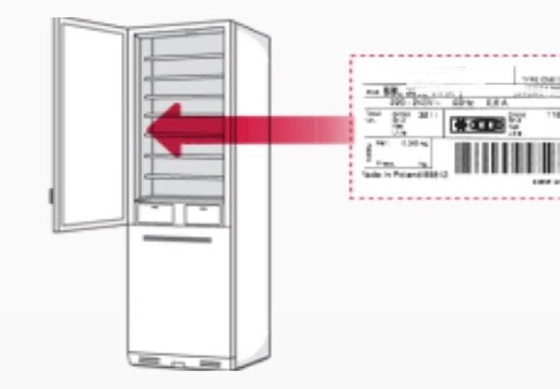 riparazione-assistenza-saronno-varese-como-milano-monza-brianza-frigorifero-modello